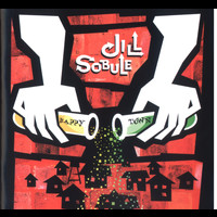 Jill Sobule - Happy Town