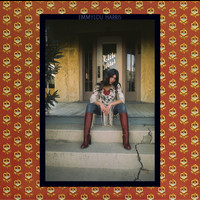 Emmylou Harris - Elite Hotel (Expanded & Remastered)