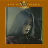 Emmylou Harris - Pieces Of The Sky (Expanded & Remastered)