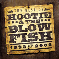 Hootie & The Blowfish - The Best of Hootie & The Blowfish (1993 - 2003)
