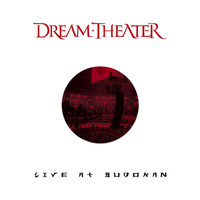 Dream Theater - Live At Budokan (Explicit)