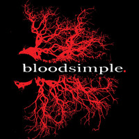 Bloodsimple - Demos (DMD Maxi Single [Explicit])