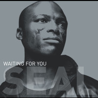 "Seal - Waiting For You (12""/CD Maxi 42656)"