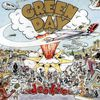 Dookie  Green Day