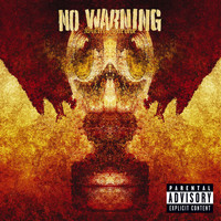 No Warning - Suffer, Survive (U.S. PA Version [Explicit])