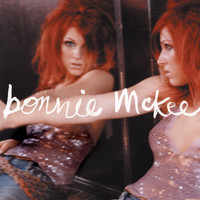 Bonnie McKee - Bonnie McKee (Internet Album)