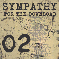 The Von Bondies - Sympathy For The Download 02