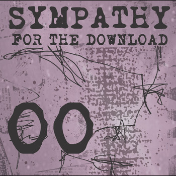Sympathy For The Download Sampler - Sympathy For The Download 00 (DMD Internet)