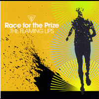 The Flaming Lips - Race for the Prize (Deluxe EP)