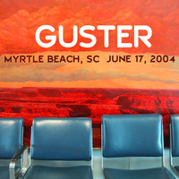 Guster - Live in Myrtle Beach, SC - 6/17/04