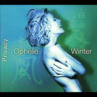 Ophélie Winter - Privacy