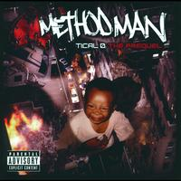 Method Man - Tical 0: The Prequel (UK)