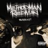 Blackout! by Method Man / Redman