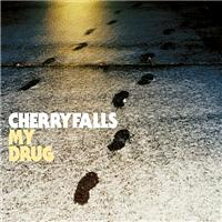 Cherryfalls - My Drug