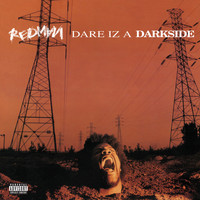 Redman - Dare Iz A Darkside (Explicit)