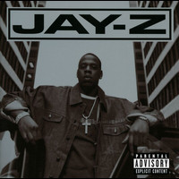 Jay-Z - Volume. 3... Life and Times of S. Carter (Explicit)
