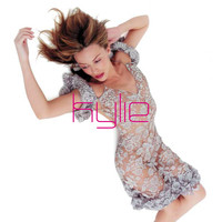 Kylie Minogue - Please Stay