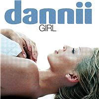 Dannii Minogue - Girl