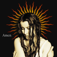 PAULA COLE - Amen (Explicit)