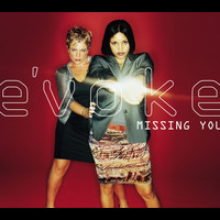 E'voke - Missing You
