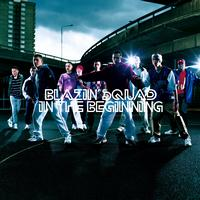 Blazin' Squad - In The Beginning (Standard Album)
