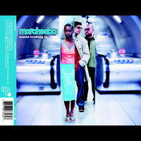 Morcheeba - World Looking In