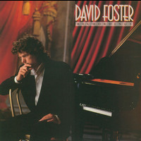 David Foster - David Foster Recordings
