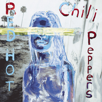 Red Hot Chili Peppers - By the Way (Explicit)