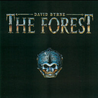 David Byrne - The Forrest