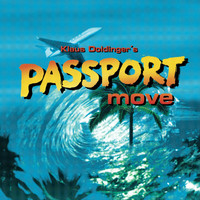 Passport - Move