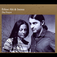 Erkan Aki - The Prayer