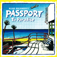 Passport - Passport To Paradise