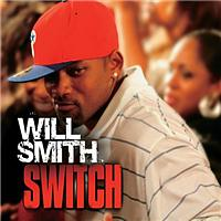Will Smith - Switch (UK Version)