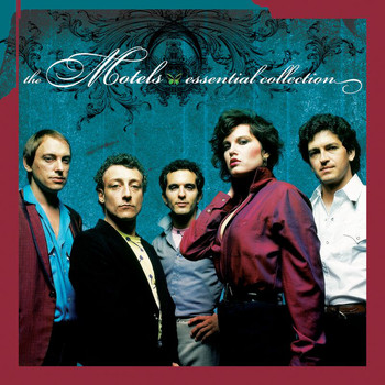 The Motels - Essential Collection