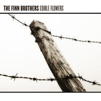 Finn Brothers - Edible Flowers