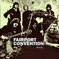 Fairport Convention - Chronicles (2CD)