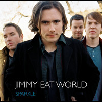 Jimmy Eat World - Sparkle (Non-LP Version)