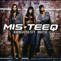 Mis-Teeq - Best Of (CD Only Version)