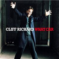 Cliff Richard - What Car / Slow Down