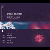 Groove Coverage - Poison