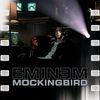 Mockingbird by Eminem