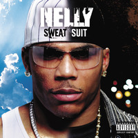 Nelly - Sweat/Suit (Combo)