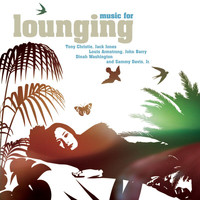 Various Artists - Music For Lounging