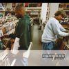 Endtroducing by DJ Shadow