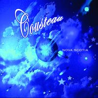 Cousteau - Nova Scotia (International Version)