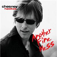 Chesney Hawkes - Another Fine Mess