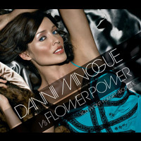 Dannii Minogue - You Won't Forget About Me (Maxi Single)