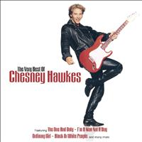 Chesney Hawkes - The Very Best Of Chesney Hawkes