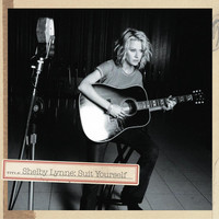 Shelby Lynne - Suit Yourself