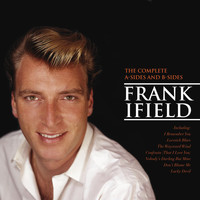 Frank Ifield - The Complete A Sides And B Sides